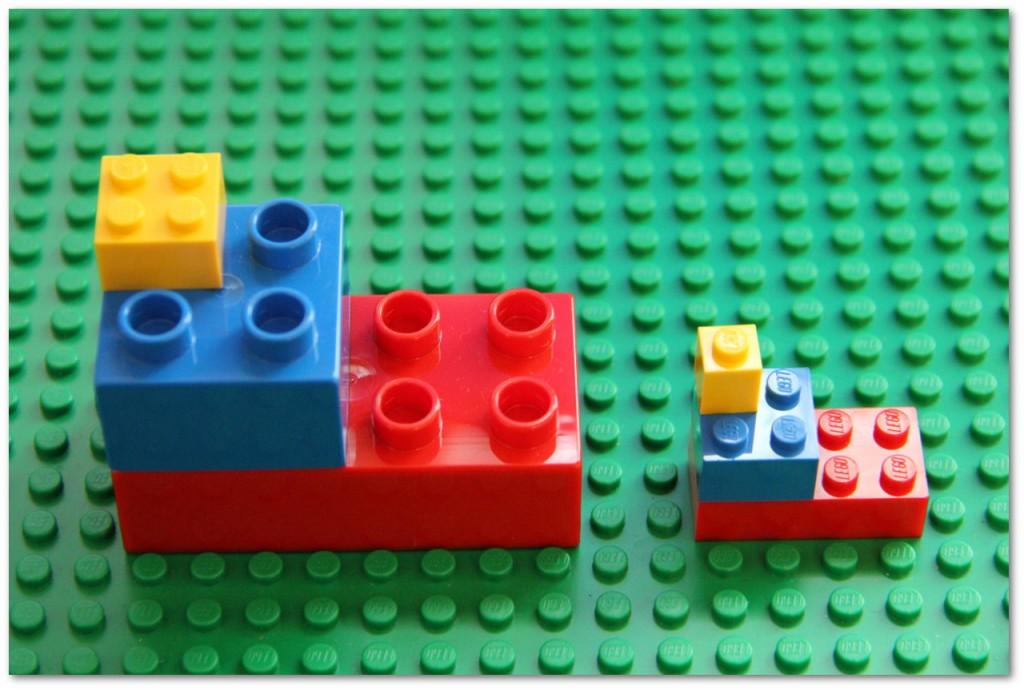 lego-dupro-size-s