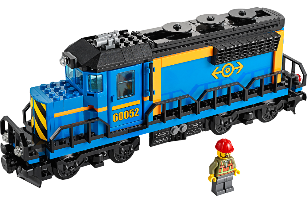 60052-03
