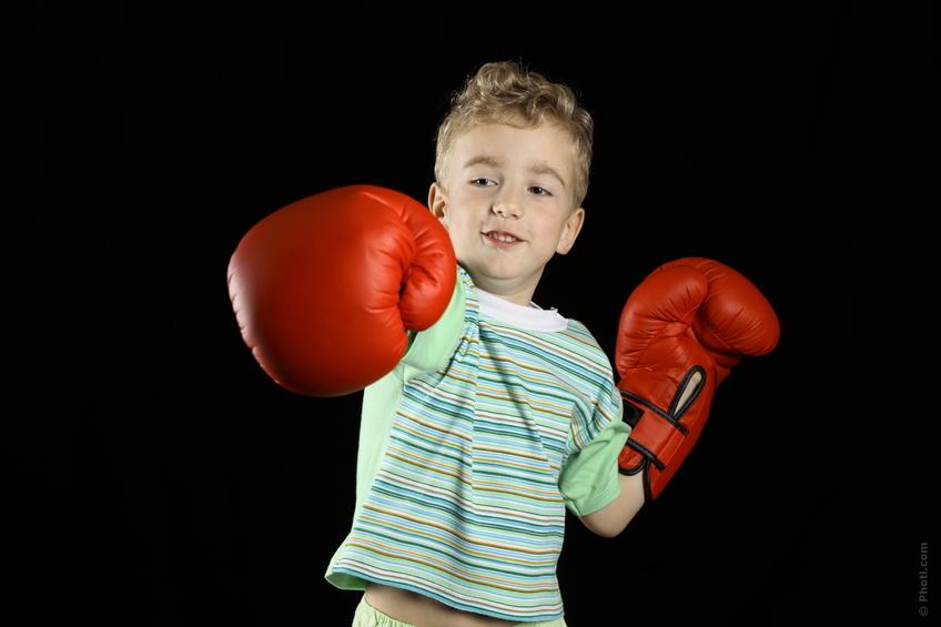 childfight01