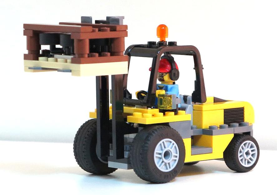 60022-04