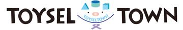 logo-toyseltown